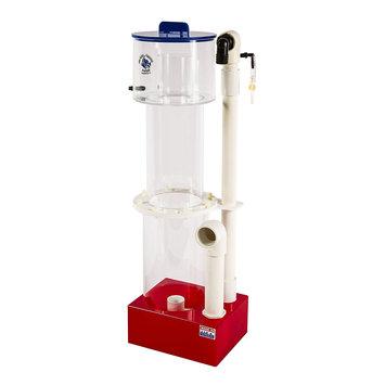 Pro Clear Aquatic Systems 75079405 ProClear Aquatics Impact Skimmer 200 Flow Rate of 400 Gallons per Hour