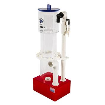 Pro Clear Aquatic Systems 75079406 ProClear Aquatics Impact Skimmer 400 Flow Rate of 800 Gallons per Hour
