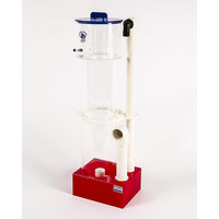 Pro Clear Aquatic Systems 75079407 ProClear Aquatics Impact Skimmer 600 Flow Rate of 1200 Gallons per Hour