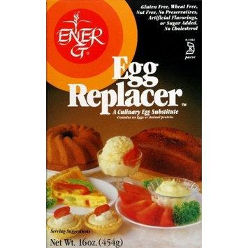 Ener-G Egg Replacer -- 16 oz