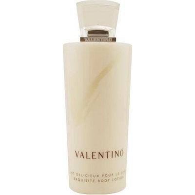 Valentino V By Valentino For Women Body Lotion, 6.7-Ounces [6.7 oz]