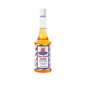 Stephan's Bay Rum 15oz
