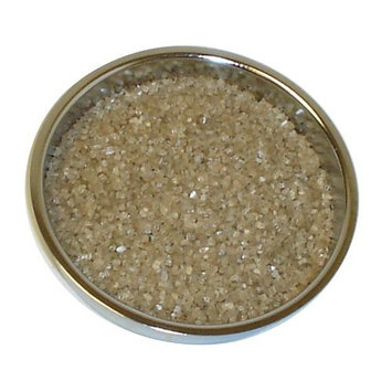 Chef Cherie's Vinegar Powder Sampler Set - Contains 5 X 2 Ounce Jars