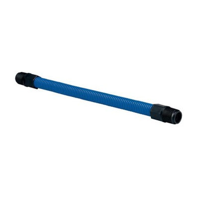 Orbit 1/2 x 6 Cobra Flexible Sprinkler Riser