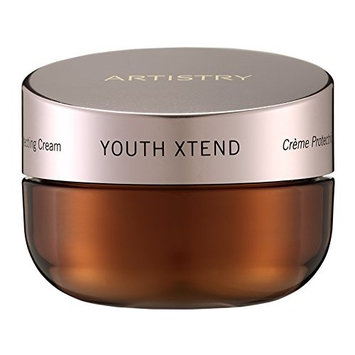 3 x Amway Artistry Youth Xtend Protecting Cream ( 50ml )