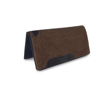 Toklat Micro Suede Standard Pad Brown