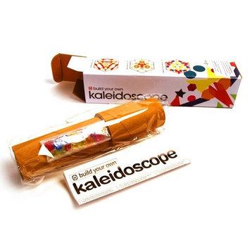 NPW-USA Build Your Own Kaleidoscope Kit