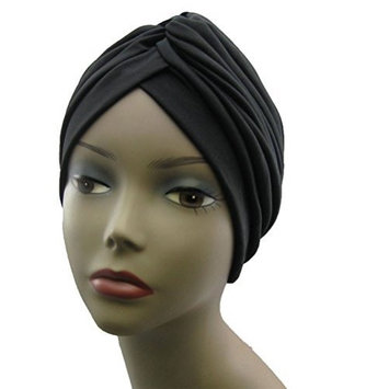 Chemo Hats for Women - Turban Headwrap - Turbans for Hair CoverYourHair