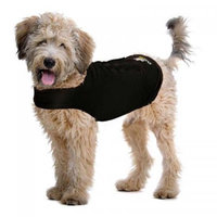 Contech 300000963 Zendog Calming Compression Shirt Small