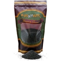 Poppy Seeds, Whole Black - We Got Nuts (10 LBS.)