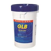 GLB 71224 Stabilized Granular Chlorine 71224A