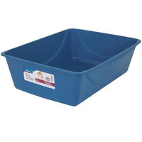 Petmate - Doskocil DO22181 Litter Pan - Small