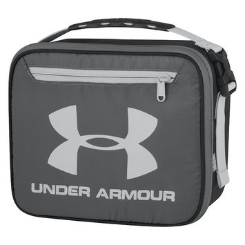 Under Armour Boys' Thermos Insulated Lunch Cooler