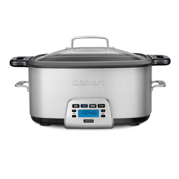 Cuisinart Cook Central Multi-functional Cooker