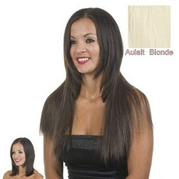 """Clip In Hair Extensions 