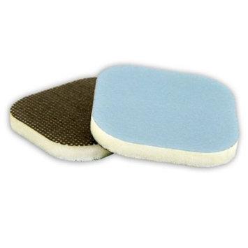 Acticoat Moisture Control Foam Dressing by Smith & Nephew ( DRESSING, FOAM, ACTICOAT, MOISTURE CTRL, 4X4 ) 10 Each / box