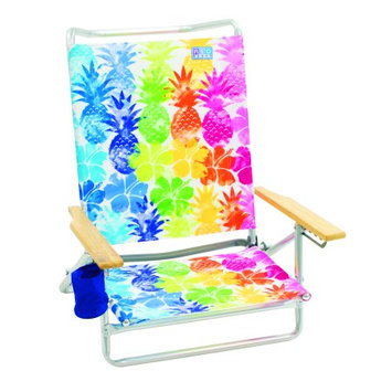 Rio Sun and Sport Beach Chair