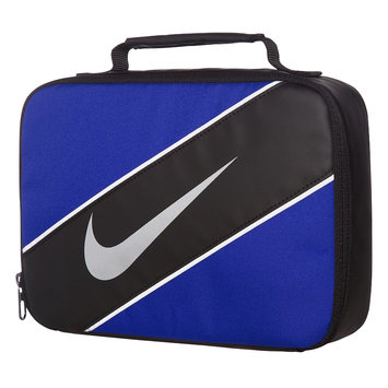 Nike Reflect Lunch Tote, Blue