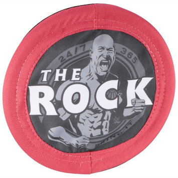 Petmate® WWE® The Rock Small Flyer