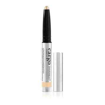 CARGO Swimmables Longwear Eyeshadow Stick, Multicolor