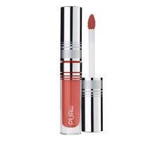 PUR High Shine Chrome Lip Gloss, Multicolor