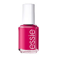 essie Spring Trend 2017 Nail Polish - B'aha Moment, Multicolor