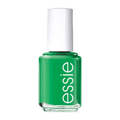 essie Spring Trend 2017 Nail Polish - On the Roadie, Multicolor