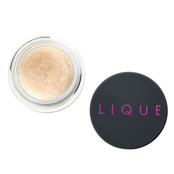 Lique Lip Scrub, Multicolor