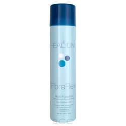 Healium 5 FibreFlex - Multi Function Styling Spray / Finishing Spray 10 oz
