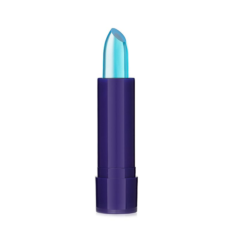 H20+ Beauty Oasis Lip Gel - Clear as Day, Multicolor