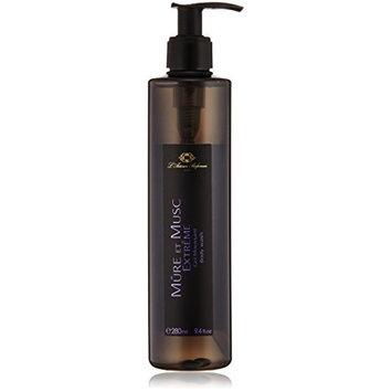 L'artisan Parfumeur Mure Et Musc By L'artisan Parfumeur Extreme Body Wash 9.4 Oz