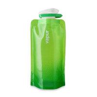 Vapur, Inc. Vapur 18 oz. Shades Water Bottle - True Green