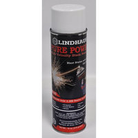 Lindhaus Pure Power Aerosol Ultimate Stain Remover