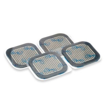 BMR Beauty Arm Lift Replacement Pads
