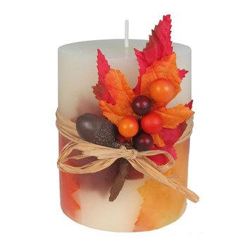 Celebrate Fall Together Harvest Applewood 3