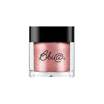(3 Pack) BBIA Pigment - #04 Sweet taste : Beauty