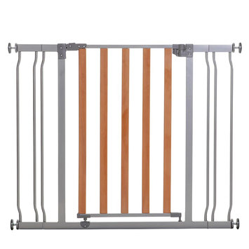 Tee-zed Products Dreamababy Cosmopolitan Security Gate