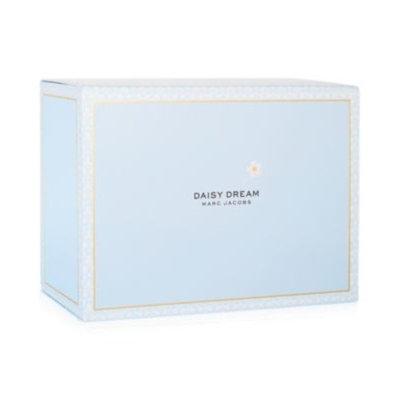 Daisy Dream MARC JACOBS Eau de Toilette, 1.7 oz