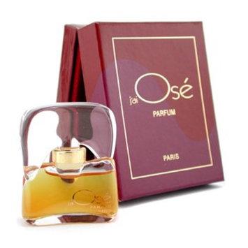 Jai Ose Parfum 7.5ml By Jai Ose