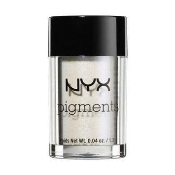 NYX Pigments PIG11 - Luna