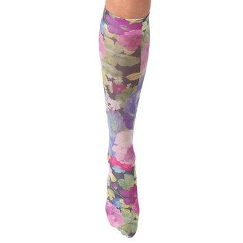 Celeste Stein Compression Socks, 15-20 mmHg