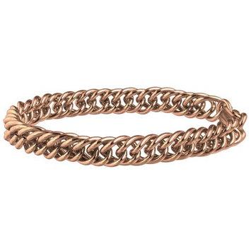 Sabona Copper Link Bracelet S/M-1 Each