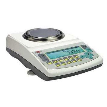 TORBAL AG500 Precision Balance Scale,500g,Digital