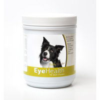 Healthy Breeds 840235145691 Border Collie Eye Health Soft Chews - 75 Count