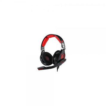 Thermaltake Tt eSPORTS CRONOS Headset - HT-CRO008E