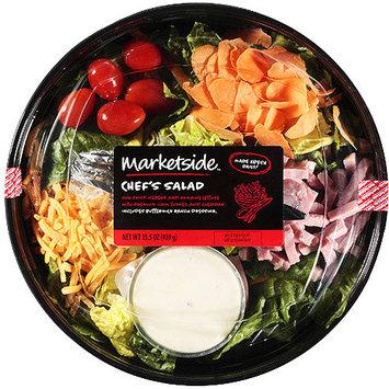Marketside Chef Salad, 15.5 oz