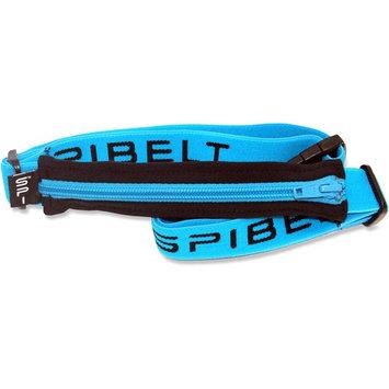 High-Visibility SPIbelt - Turquoise