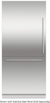 Fisher & Paykel RS36W80LJ 36