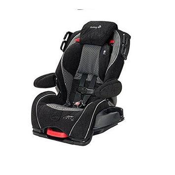 Safety 1st Alpha Omega Elite 40 Convertible Car Seat, Cumberland