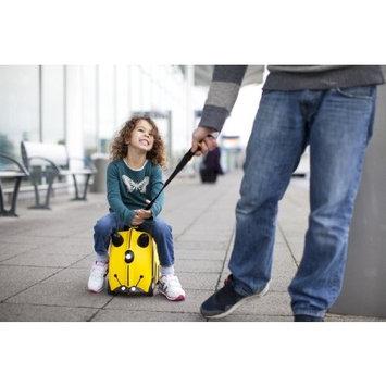 Trunki Luggage For Little People: Bernard, Bee